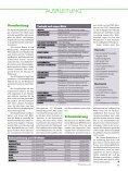 Von der Stange - Jagen Weltweit - Seite 4