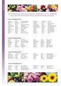Nr. 6 - Dezember 2011 - ATB Schweiz, Verband für Sport-Freizeit ... - Page 2