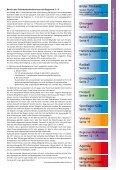 Nr. 6 - Dezember 2011 - ATB Schweiz, Verband für Sport-Freizeit ... - Page 3