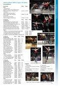 Nr. 6 - Dezember 2011 - ATB Schweiz, Verband für Sport-Freizeit ... - Page 5