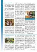 Nr. 6 - Dezember 2011 - ATB Schweiz, Verband für Sport-Freizeit ... - Page 6