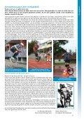 Nr. 6 - Dezember 2011 - ATB Schweiz, Verband für Sport-Freizeit ... - Page 7