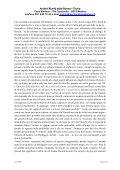 Laura Boella Jeanne Hersch, Rischiarare l'oscuro ... - AARDT - Page 2