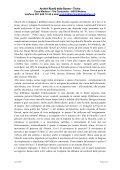 Laura Boella Jeanne Hersch, Rischiarare l'oscuro ... - AARDT - Page 4