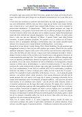 Laura Boella Jeanne Hersch, Rischiarare l'oscuro ... - AARDT - Page 6