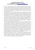 Laura Boella Jeanne Hersch, Rischiarare l'oscuro ... - AARDT - Page 7