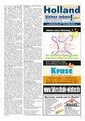 meine - Samtgemeinde Papenteich - Seite 5
