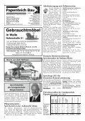 meine - Samtgemeinde Papenteich - Seite 6