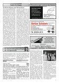 meine - Samtgemeinde Papenteich - Seite 7
