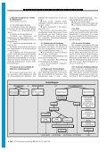 Richtlinien zur Feststellung des Hirntodes [PDF] - Bundesärztekammer - Page 2