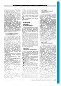 Richtlinien zur Feststellung des Hirntodes [PDF] - Bundesärztekammer - Page 3