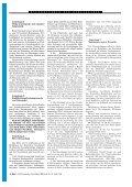 Richtlinien zur Feststellung des Hirntodes [PDF] - Bundesärztekammer - Page 4