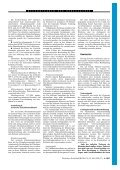 Richtlinien zur Feststellung des Hirntodes [PDF] - Bundesärztekammer - Page 5