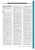 Richtlinien zur Feststellung des Hirntodes [PDF] - Bundesärztekammer - Page 7