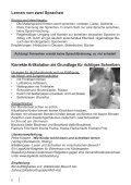 Fit für die Schule - Landkreis Neu-Ulm - Seite 6