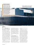Vereinigten Staaten - Trelleborg - Seite 4
