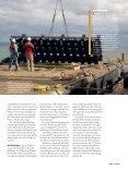 Vereinigten Staaten - Trelleborg - Seite 5