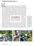 TRAUMSTRASSEN DEUTSCHLANDS HARZ Mitten in Deutschland ... - Seite 3