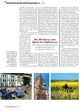 TRAUMSTRASSEN DEUTSCHLANDS HARZ Mitten in Deutschland ... - Seite 7