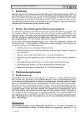 Zusammenfassende Erklärung FNP Gera - Stadt Gera - Seite 4