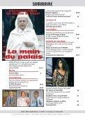 Gouvernement de Abbas El Fassi - Maroc Hebdo International - Page 3