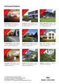 Referenzliste Verkauf - Engel and Völkers - Page 4