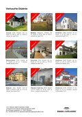 Referenzliste Verkauf - Engel and Völkers - Page 7
