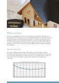 Marktbericht Wohnimmobilien 2012 - Schnoor Immobilien - Seite 3