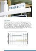 Marktbericht Wohnimmobilien 2012 - Schnoor Immobilien - Seite 4