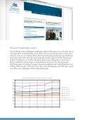 Marktbericht Wohnimmobilien 2012 - Schnoor Immobilien - Seite 5