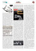 VIATGE A LES CLAVEGUERES - La Veu - Page 4