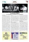 VIATGE A LES CLAVEGUERES - La Veu - Page 7