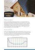 Marktbericht 2012 Lichterfelde-West - Schnoor Immobilien - Seite 3