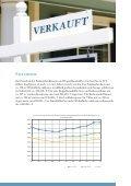 Marktbericht 2012 Lichterfelde-West - Schnoor Immobilien - Seite 4