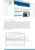 Marktbericht 2012 Lichterfelde-West - Schnoor Immobilien - Seite 5