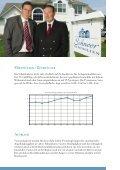 Marktbericht 2012 Lichterfelde-West - Schnoor Immobilien - Seite 6