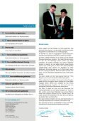 Newsletter Oktober 2008 - Bougie - Page 2