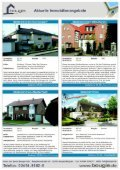 Newsletter Oktober 2008 - Bougie - Page 6