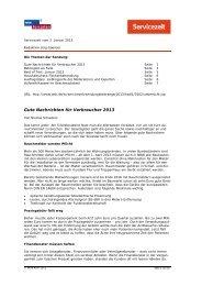 PDF zur Sendung vom 2. Januar 2013 - WDR.de