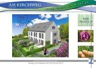 AM KIRCHWEG - Immobilien Zentrum