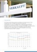 (1) Marktbericht 2012 Kleinmachnow.psd - Schnoor Immobilien - Seite 4