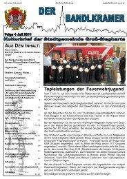 Frauenstein dating: Single freizeittreff mooskirchen