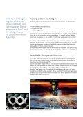 Euroclass®-Siebmaschinen - Ammann - Seite 3