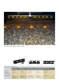 Euroclass®-Siebmaschinen - Ammann - Seite 7