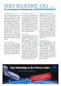 Mit GEBURTSTAGS - Clicclac - Seite 4