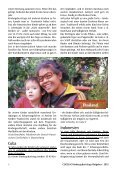 Mit GEBURTSTAGS - Clicclac - Seite 6
