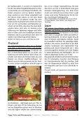 Mit GEBURTSTAGS - Clicclac - Seite 7