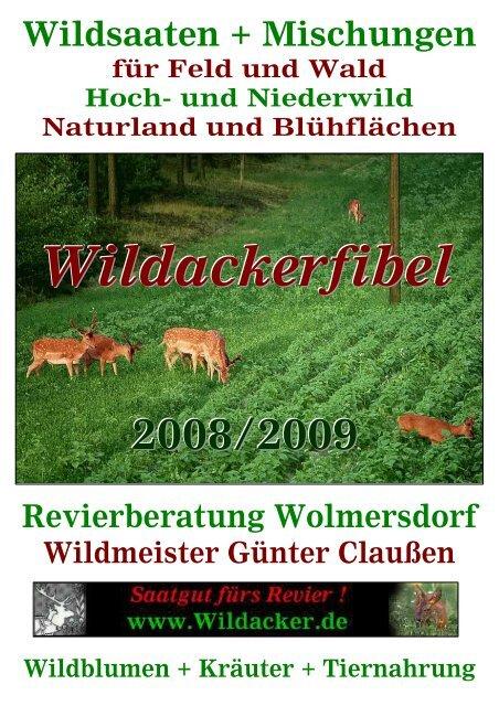 MALVE 100 g Saatgut Kulturmalve Heilpflanze Wildacker Bienenweide UNKRAUTKILLER
