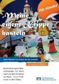 Raiffeisen aktuell - Raiffeisenbank München-Nord eG - Seite 4