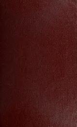 Dizionario di erudizione storico-ecclesiastica 73.pdf - Bibliotheca ...